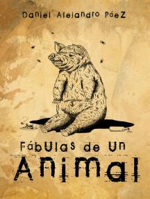 Fábulas del animal