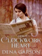 Her Clockwork Heart
