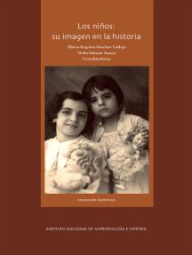 Los niños: Su imagen en la historia