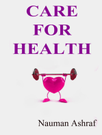 Care For Health