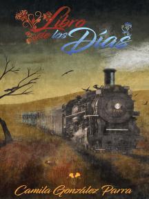 El libro de los días