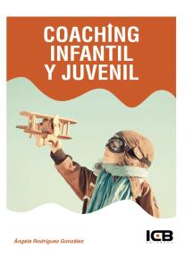 Coaching Infantil y Juvenil