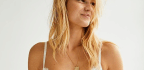 These 11 Bras From Free People Are So Gorgeous, You Might Just Need Them All