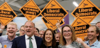 In U.K., Boris Johnson's Conservatives Lose Seat To Anti-Brexit Parties