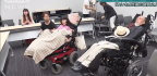 Election Focuses Spotlight On Disability Issues In Japan