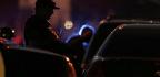 The Bad-Apple Myth of Policing