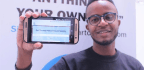 Tech Innovators In Tanzania Connect 5,000 Tutors With Students In New Online Platform