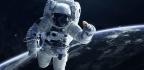 The Great NASA Bake-Off