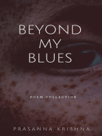 Beyond My Blues