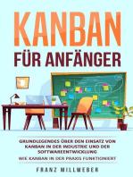 Kanban für Anfänger