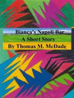 Bianca's Napoli Bar
