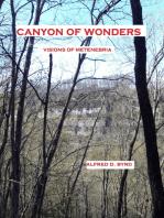 Canyon of Wonders