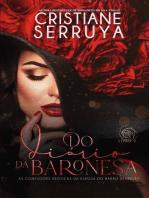 Do Diário da Baronesa 1