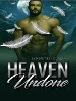 Heaven Undone