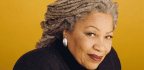 Remembering the Peerless Toni Morrison