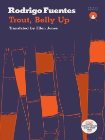 Trout Belly Up