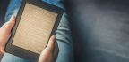 How To Get Free Books For Your Amazon Kindle