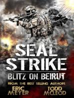 SEAL Strike