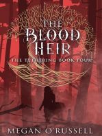 The Blood Heir