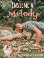 Insieme a Melody