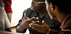 Tanzanian Journalist Faces Trumped-up Charges After Abduction And Detention