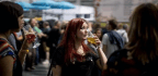 It's Last Orders For Sexist Beer Names. We Can All Drink To That | Nell Frizzell