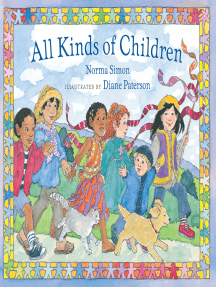 All Kinds of Children