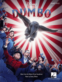 Dumbo: Music from the Motion Picture Soundtrack