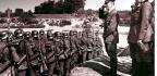 Defending Against The Blitzkrieg