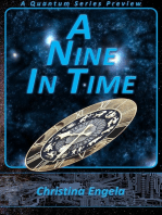 A Nine In Time