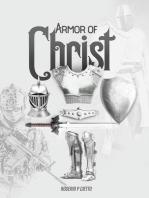 Armor of Christ
