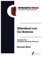 Difendersi con Co-Scienza