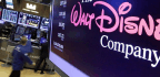 Disney Results Miss As Fox Studio Business Underwhelm