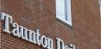 Gatehouse, Gannett To Merge For $1.4b, Build Newspaper Giant
