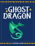 The Ghost Dragon