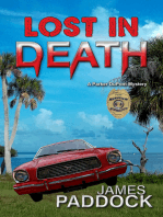 Lost in Death