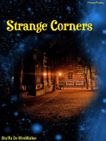 Strange Corners