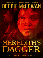 Meredith's Dagger