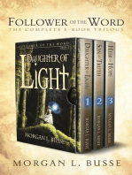 Follower of the Word