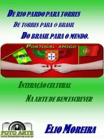 Portugal Amigo