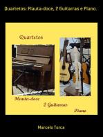 Quartetos
