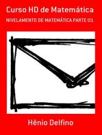 Curso Hd De Matemática