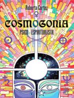 Cosmogonia Psico Espiritualista