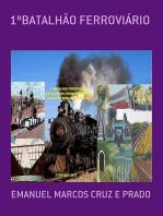 1ºbatalhÃo FerroviÁrio
