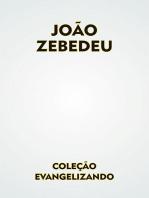 JoÃo Zebedeu