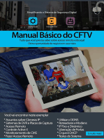 Manual Básico Do Cftv