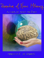 Remedium Of Novus Millenary