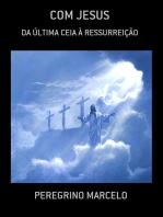 Com Jesus