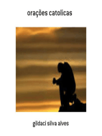 Orações Catolicas