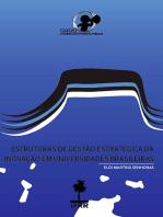 Coleção Comunicação & Políticas Públicas, Vol. 3